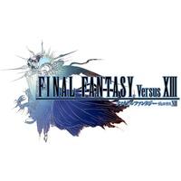 Image of Final Fantasy XV