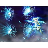 Image of Magical Girl Subaru