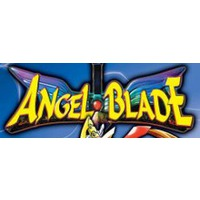 Image of Angel Blade