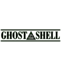 Image of Ghost In The Shell (Series)