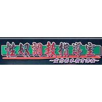 Seido Choukyou Shidoushitsu ~Hentai Kousoku Kyouiku Katei~ Image