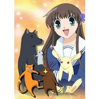 Image of Fruits Basket