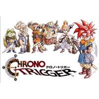 Image of Chrono Trigger