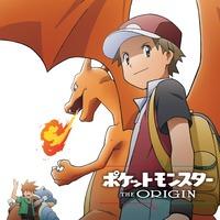 Image of Pokemon Origins