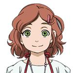 http://www.animecharactersdatabase.com/uploads/1-1436586932.jpg