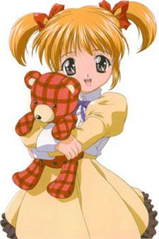 http://www.animecharactersdatabase.com/uploads/1942-1301735286.jpg