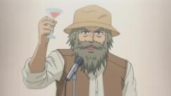 http://www.animecharactersdatabase.com/uploads/2078-1612455559.jpg