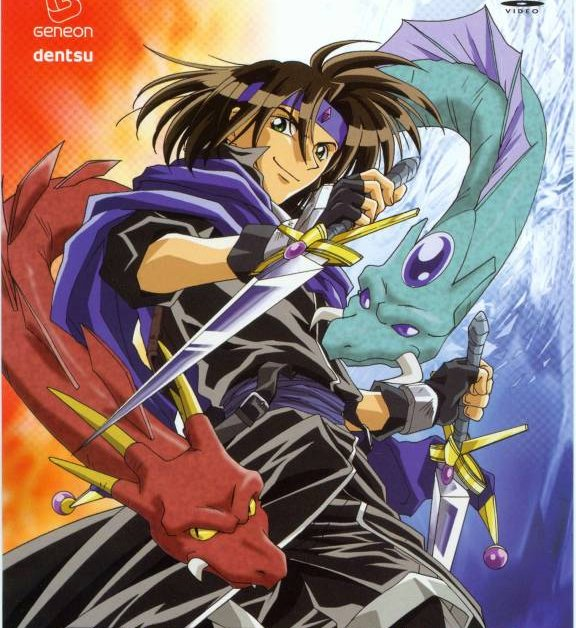 http://www.animecharactersdatabase.com/uploads/2295-463254600.jpg