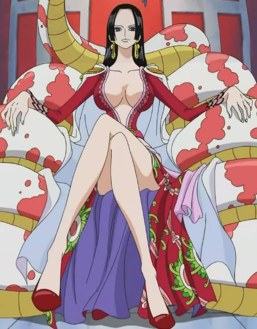 http://www.animecharactersdatabase.com/uploads/2316-388278691.jpg