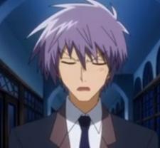 http://www.animecharactersdatabase.com/uploads/3186-1068815055.jpg