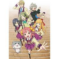 Anime-Gataris Image