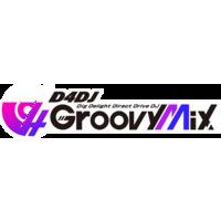 Image of D4DJ Groovy Mix