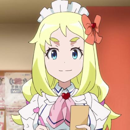 http://www.animecharactersdatabase.com/uploads/chars/1-360163121.png