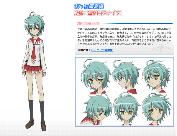 http://www.animecharactersdatabase.com/uploads/chars/1-56702710.png