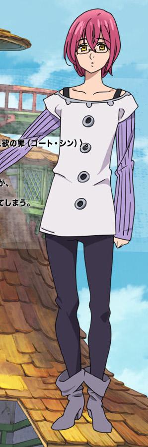 http://www.animecharactersdatabase.com/uploads/chars/11498-1037289803.jpg
