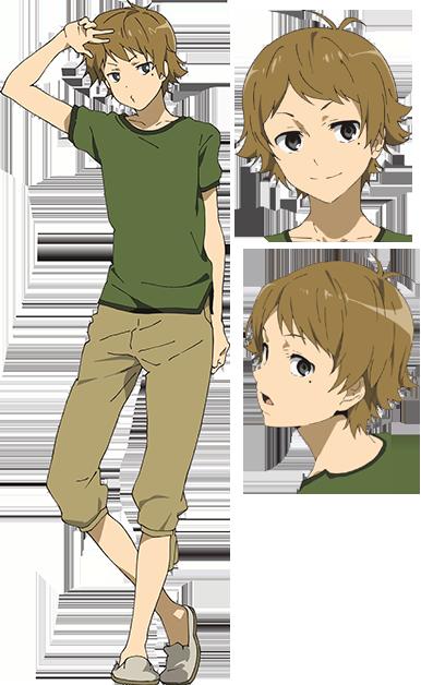 http://www.animecharactersdatabase.com/uploads/chars/11498-1047332273.png
