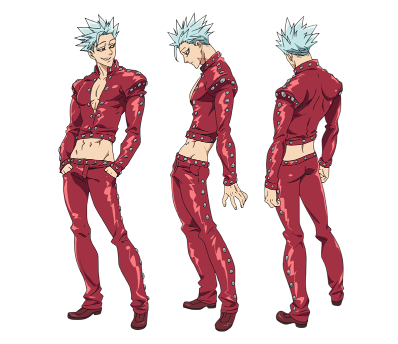 http://www.animecharactersdatabase.com/uploads/chars/11498-1051564276.png