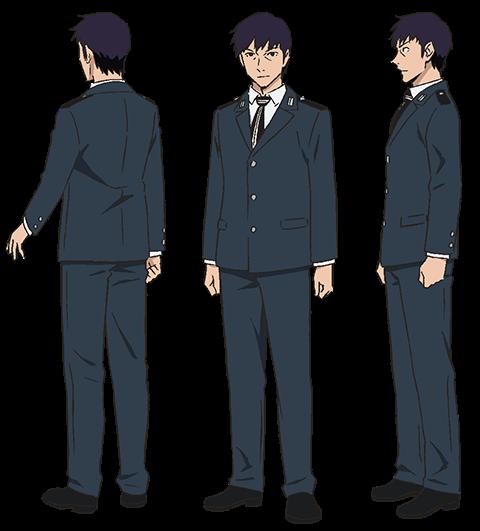 http://www.animecharactersdatabase.com/uploads/chars/11498-1077967654.png