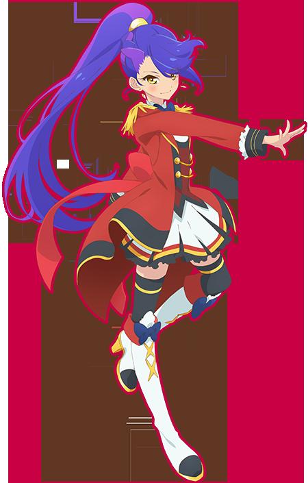 http://www.animecharactersdatabase.com/uploads/chars/11498-1112925030.png