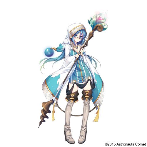 http://www.animecharactersdatabase.com/uploads/chars/11498-113010943.jpg