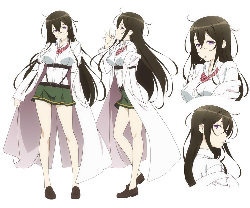 http://www.animecharactersdatabase.com/uploads/chars/11498-1152288464.jpg