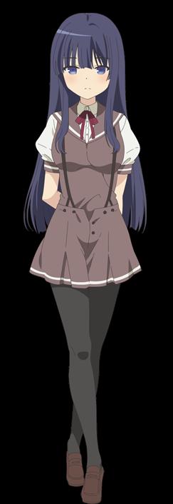 http://www.animecharactersdatabase.com/uploads/chars/11498-1178845840.png