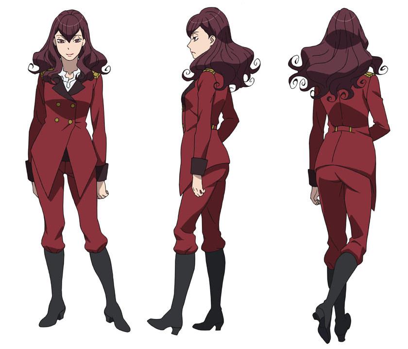 http://www.animecharactersdatabase.com/uploads/chars/11498-119709783.jpg