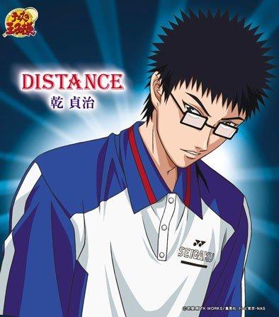 http://www.animecharactersdatabase.com/uploads/chars/11498-1230166826.jpg