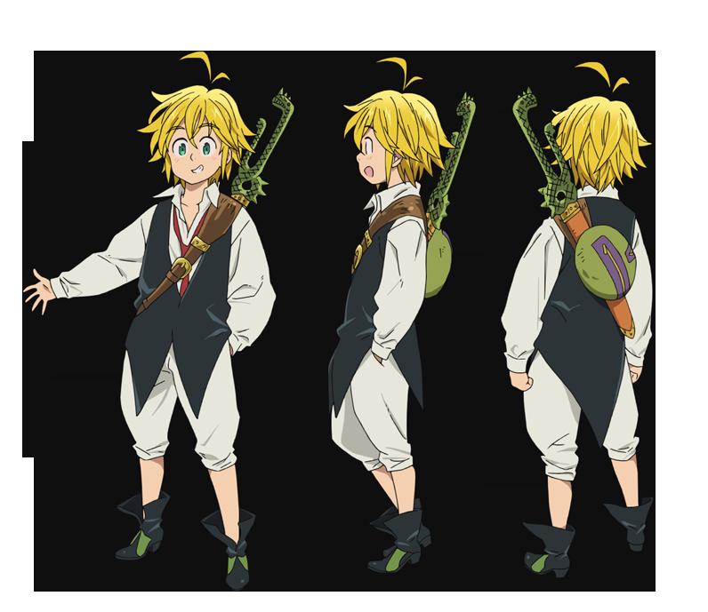 http://www.animecharactersdatabase.com/uploads/chars/11498-1340719619.png