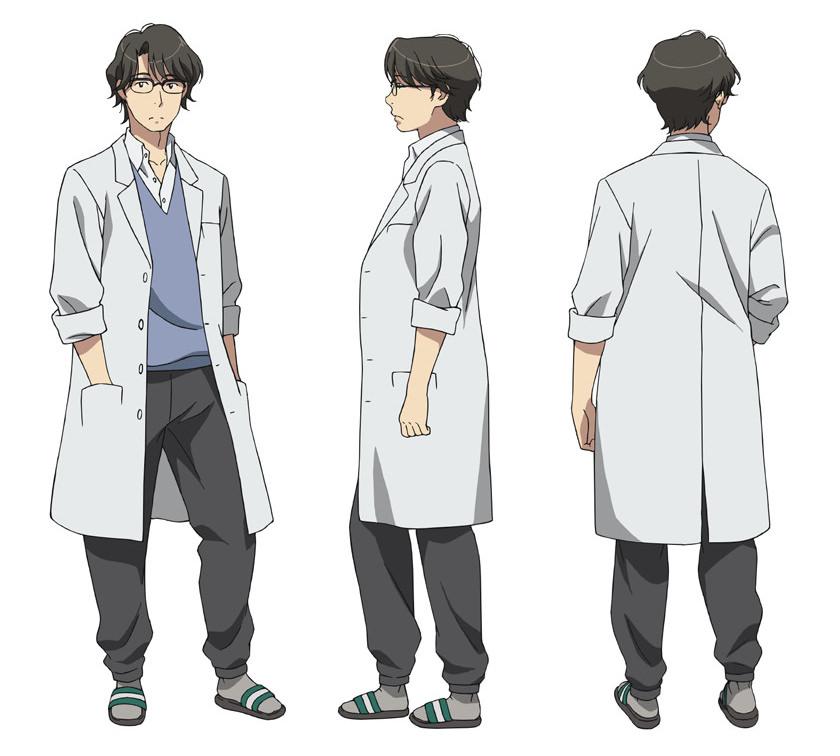 http://www.animecharactersdatabase.com/uploads/chars/11498-1361744291.jpg