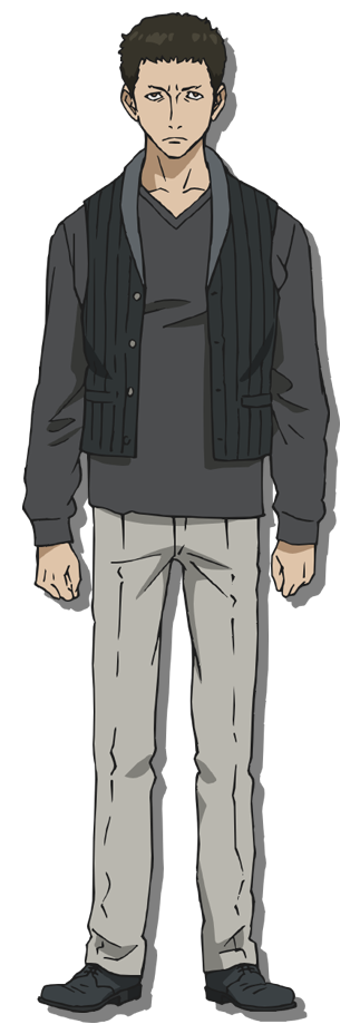 http://www.animecharactersdatabase.com/uploads/chars/11498-1456759556.png