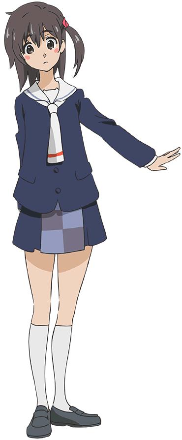 http://www.animecharactersdatabase.com/uploads/chars/11498-1479118312.png