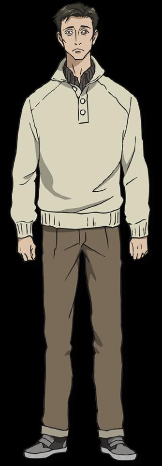 http://www.animecharactersdatabase.com/uploads/chars/11498-1550440079.png