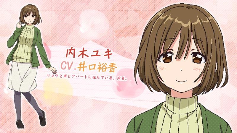 http://www.animecharactersdatabase.com/uploads/chars/11498-1587899410.jpg