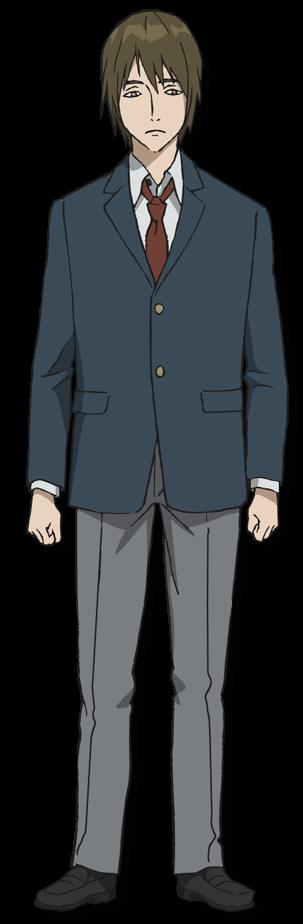 http://www.animecharactersdatabase.com/uploads/chars/11498-1662793624.png