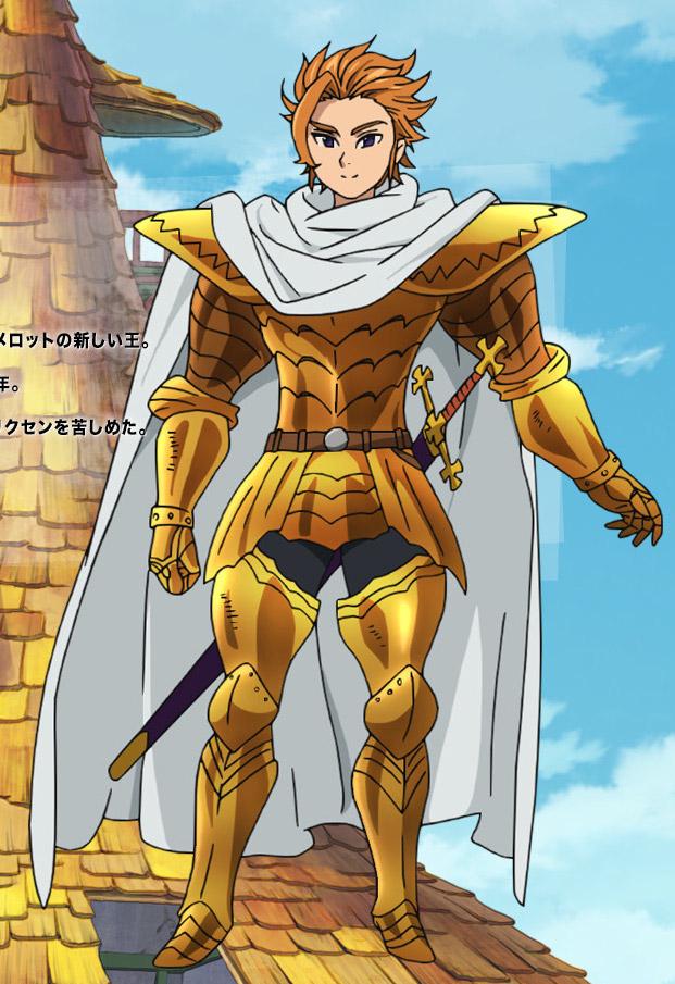 http://www.animecharactersdatabase.com/uploads/chars/11498-1682362440.jpg