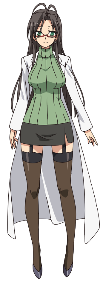 http://www.animecharactersdatabase.com/uploads/chars/11498-1766263525.png
