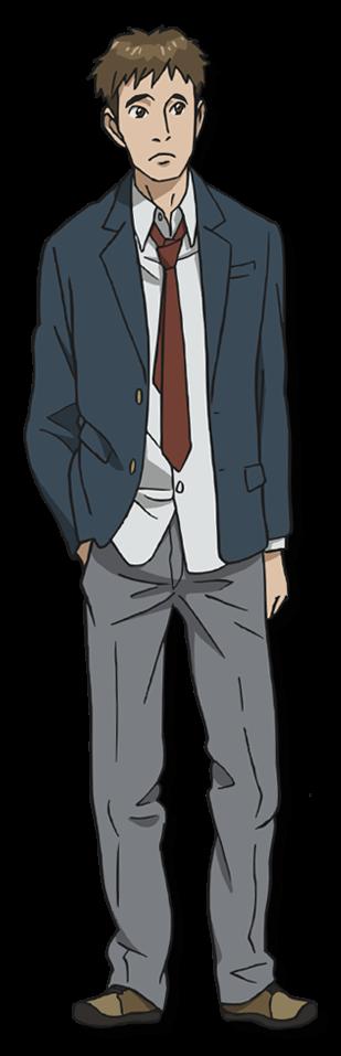 http://www.animecharactersdatabase.com/uploads/chars/11498-1841375004.png