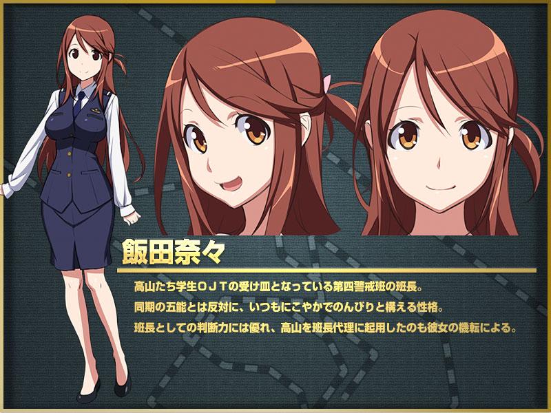 http://www.animecharactersdatabase.com/uploads/chars/11498-1950552099.jpg