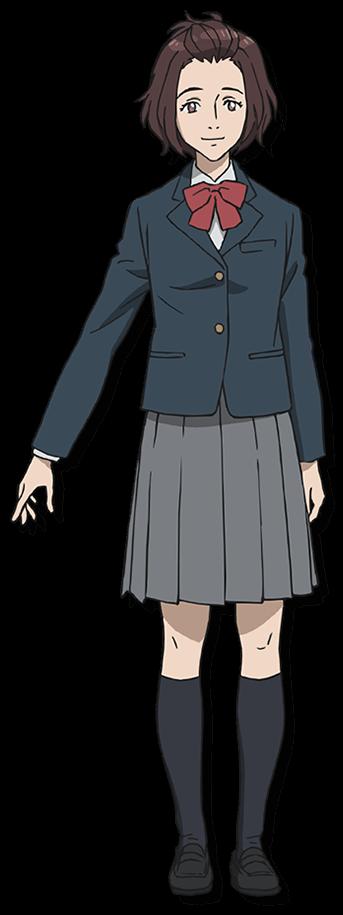 http://www.animecharactersdatabase.com/uploads/chars/11498-1994697024.png