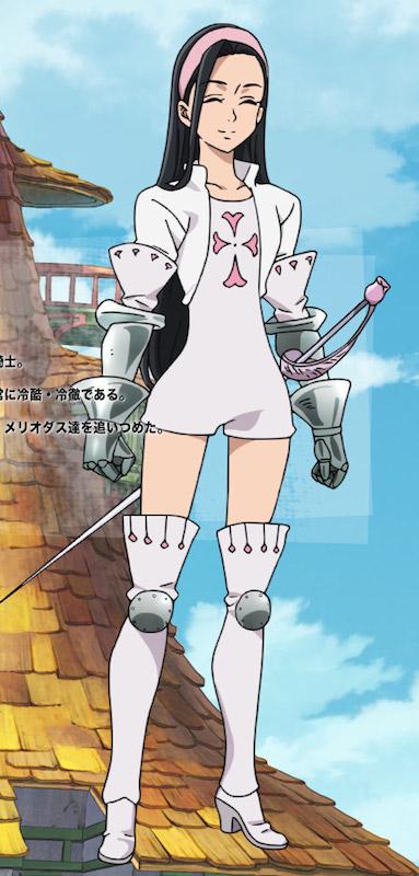 http://www.animecharactersdatabase.com/uploads/chars/11498-2038017429.jpg