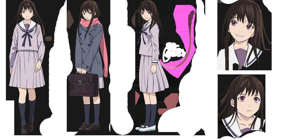 http://www.animecharactersdatabase.com/uploads/chars/11498-2074752799.png