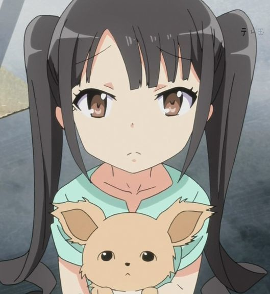 http://www.animecharactersdatabase.com/uploads/chars/11498-2112633933.jpg