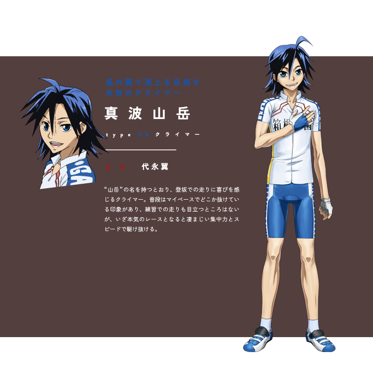 http://www.animecharactersdatabase.com/uploads/chars/11498-2132210484.png