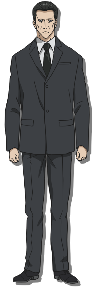http://www.animecharactersdatabase.com/uploads/chars/11498-387590525.png