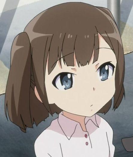 http://www.animecharactersdatabase.com/uploads/chars/11498-440135434.jpg