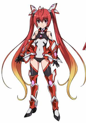 http://www.animecharactersdatabase.com/uploads/chars/11498-457151247.jpg