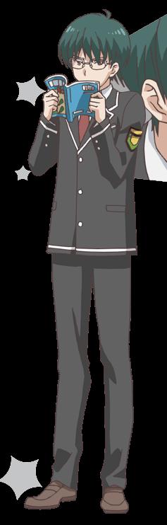 http://www.animecharactersdatabase.com/uploads/chars/11498-459425856.png