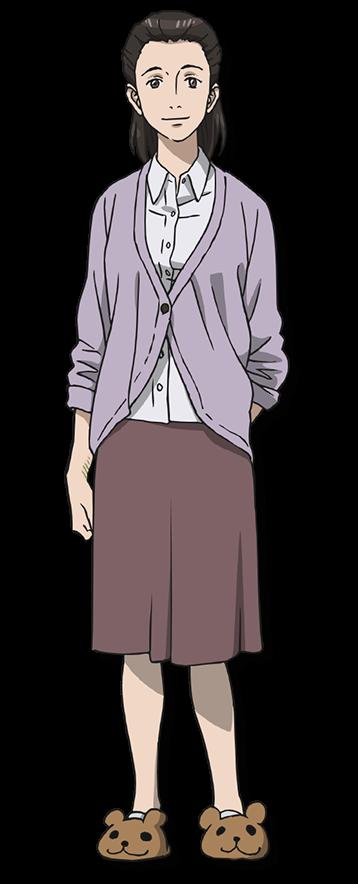 http://www.animecharactersdatabase.com/uploads/chars/11498-470499569.png