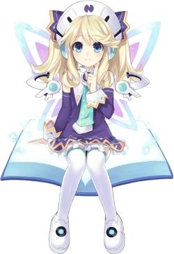 http://www.animecharactersdatabase.com/uploads/chars/11498-638674907.jpg